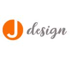 Jdesignlogo_thumb