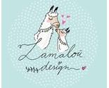 Lamalou_design_logo_72dpi_20cm_thumb