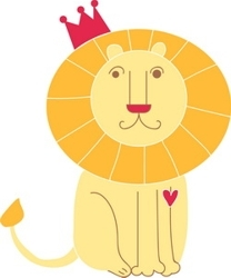 Lion1_preview