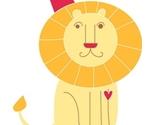 Lion1_thumb