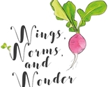Wingswormsandwonder-logo-498_thumb