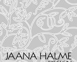 Jhd-logot2018_thumb