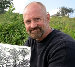 Patrick-moriarty-textile-designer-tutor-southend-essex_preview