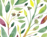 Winter_ivy_spoonflower_logo_thumb