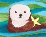 Otter_logo_thumb