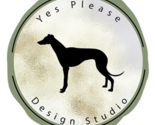 Yes_please_design_studio_final_thumb