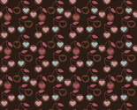 Heart_cherries_brown_thumb