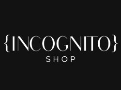 Incognito2_preview_pam_preview