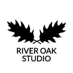 Riveroakstudio-logo-web-200x200_preview