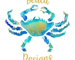 Spoonflower_logo_800x800_400_dpi_thumb