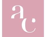 Acd_instagram__logo_pink1_thumb