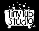 Tinytubstudio_logo_thumb