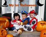 Happy-halloween_ed_shop_crop_thumb_thumb