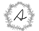 Logo_4__1__thumb
