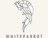 Whiteparrotlogo_thumb