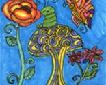 Spoonflower_shop_design_thumb