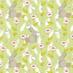 Bunnies_preview