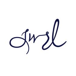 Swrl_icon-01_preview