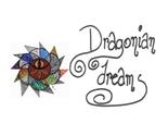 Logo_banner_with_sacred_shirikin_thumb