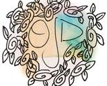 Logo_ojd_rosettes_color_transp_thumb
