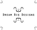 Dream_big_designs_logo__small_dbd_white_background_black_text_jpeg_thumb