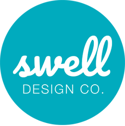 Swelllogo_circle_web_preview