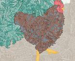Chicken_avatar_thumb