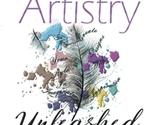 Artistryunleashedlogo_thumb