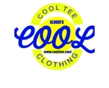 Logo_1_thumb