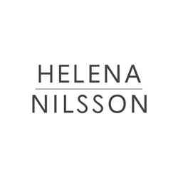 Logga2_helenanilsson_preview