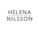 Logga2_helenanilsson_thumb