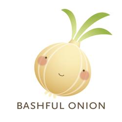 Bashfulonion_logo_preview
