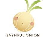 Bashfulonion_logo_thumb