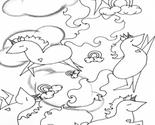 Pick_this_unicorn_draft_thumb