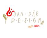 Logo_mic_thumb