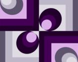 Purple_and_grey_sqaures_and_circles_thumb