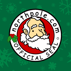 Santa-seal-green-background_preview