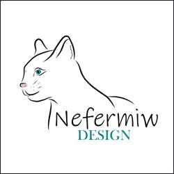 Nefermiwdesign_1000px_border_preview