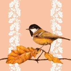 Teatowel_bird2kleinklein_preview