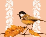 Teatowel_bird2kleinklein_thumb