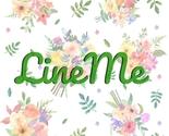 Lineme_thumb