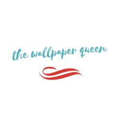 The_wallpaper_queen_preview