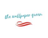 The_wallpaper_queen_thumb