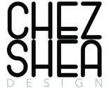 Logo-spoonflower_thumb