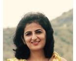 Aishwarya_vohra_thumb