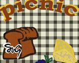 Picnic-the_recipe_profile-pic_thumb