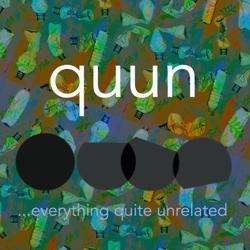 Quunbanner3_preview