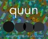Quunbanner3_thumb