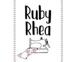 Rubyrhea-portrait_thumb