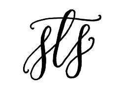 Southerntopstitch-logo-02_preview